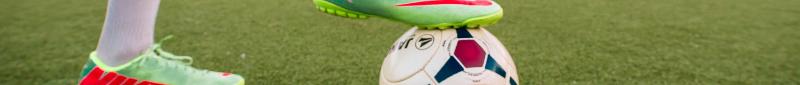 Black friday fodboldstøvler