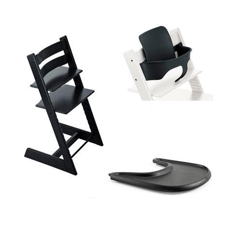 tripp trapp stol tilbud