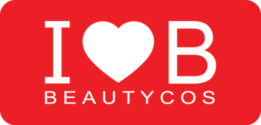 Beautycos tilbud