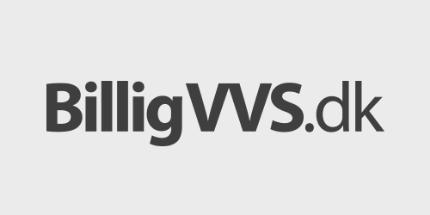 Billigvvs tilbud logo