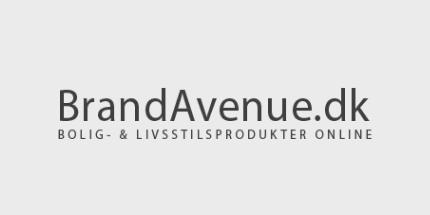 Brandavenue.dk black friday og singles day tilbud