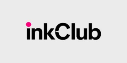 Inkclub black friday og singles day udsalg