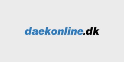 Daekonline black friday udsalg singles day tilbud