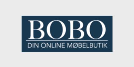 Shop til black friday hos Boboonline singles day tilbud