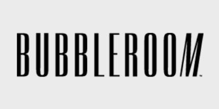 Bubbleroom danmark singles day tlilbud og black friday priser