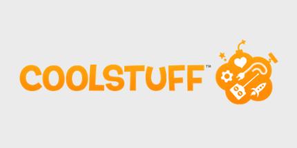 Coolstuff tilbud og udsalg